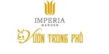 logo-imperia-garden