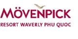 logo-movenpick-phu-quoc