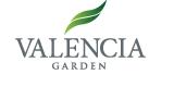 logo-valencia-garden