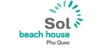 logo-sol-beach-house