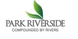 logo-park-riverside