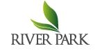 logo-river-park
