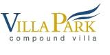 logo-villa-park