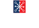 logo-mik-group