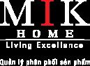 logo-mik-home